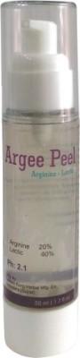 Cosderma Fairness Cosderma Arginin Peel With Lactic Acid