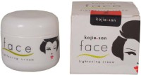 Kojie San Herbal Cream For Skin Lighitening And Blemishes,Dark Spots (30 G)