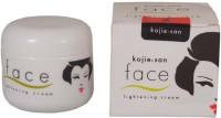 Kojie San Herbal Cream For Skin Lighitening And Blemishes,Dark Spots (30 G)