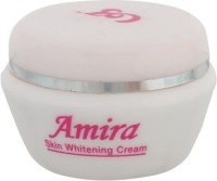 Amira Skin Whitening & Fairness Cream (30 G)