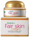 Dhathri Fair Skin Cream - 50 G