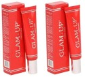 Glam-Up Powder Cream Pack of 2 - 50 g