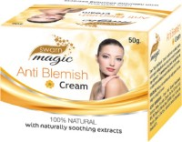Swarn Magic Anti Blemish Cream (50 G)