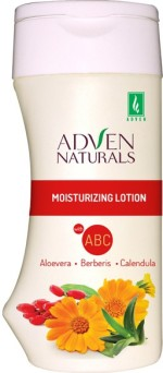 Adven Naturals Fairness Adven Naturals Moisturizing Lotion