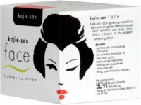 Kojie San Face Lightening Cream (30 G)