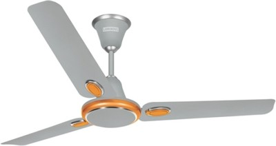 Luminous-Dreamz-3-Blade-(1200mm)-Ceiling-Fan