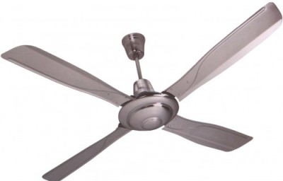 Havells Yorker 4 Blade (1320mm) Ceiling Fan