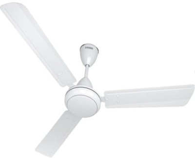 Standard Sailor2 3 Blade (1200mm) Ceiling Fan