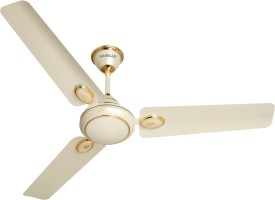 Havells Fusion-ES Five Star 3 Blade (1200mm) Ceiling Fan