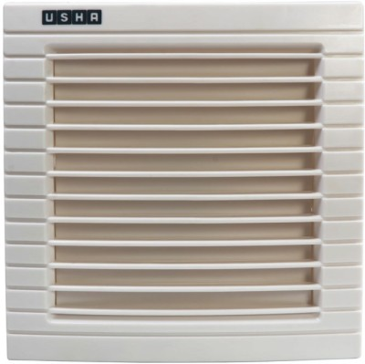 Usha Crisp Air Premia BV (150mm) Exhaust Fan