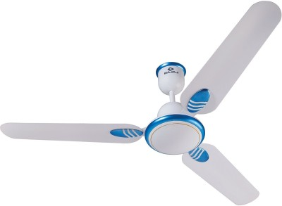 Grace Gold DX 3 Blade (1200mm) Ceiling Fan