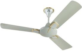 Bajaj-Centrim-3-Blade-(1200mm)-Ceiling-Fan