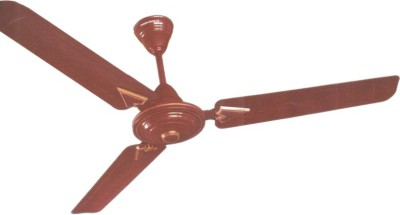 Crompton-Greaves-Brizair-Deco-3-Blade-(1200mm)-Ceiling-Fan