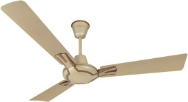 Luminous Gloria 3 Blade (1200mm) Ceiling Fan