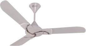 Curl-3-Blade-(1200mm)-Ceiling-Fan