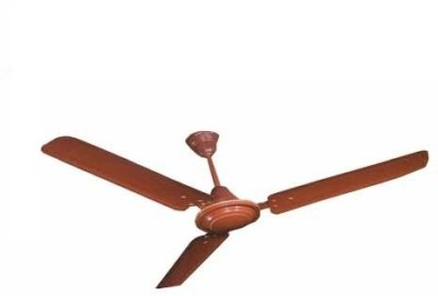 Crompton Greaves Brizair 3 Blade (1400mm) Ceiling Fan