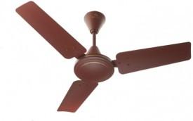 Bajaj Excel 3 Blade (1200mm) Ceiling Fan