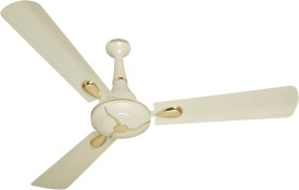 Havells Oyster 3 Blade (1200mm) Ceiling Fan