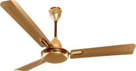 Orient-Quasar-Ornamental-3-Blade-(1400mm)-Ceiling-Fan