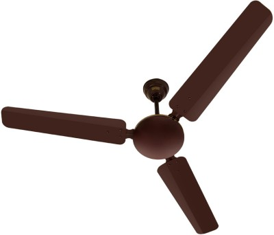 Usha Technix 3 Blade (1200mm) Ceiling Fan