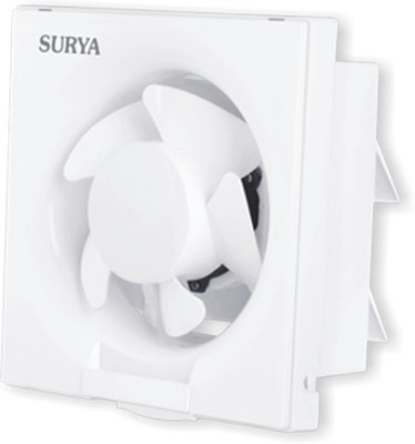 Surya-Beach-Air-5-Blade-(150mm)-Exhaust-Fan