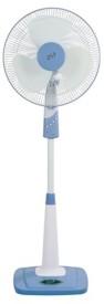 Orpat OPF-3207 3 Blade (400mm) Pedestal Fan