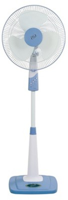 Orpat OPF-3207 3 Blade (400mm) Pedestal Fan