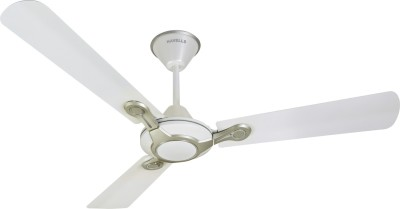 Havells-Leganza-3-Blade-(1200mm)-Ceiling-Fan
