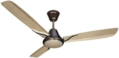 Havells Spartz 3 Blade (1200mm) Ceiling Fan