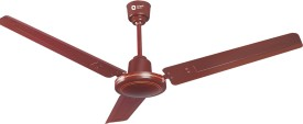 Hurricane 3 Blade (1050mm) Ceiling Fan