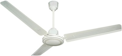 Orient Arctic Air 3 Blade (1200mm) Ceiling Fan
