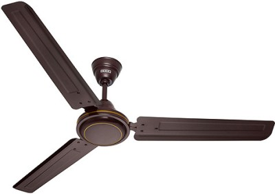 Usha Aerostyle 3 Blade (1200mm) Ceiling Fan