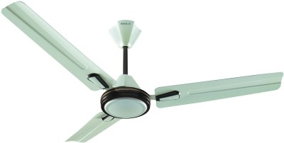Havells Atria 3 Blade (1200mm) Ceiling Fan