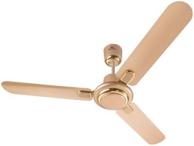 Bajaj-Regal-Gold-3-Blade-(1200mm)-Ceiling-Fan