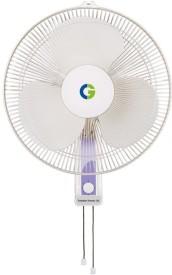 Crompton-Greaves-Hiflo-Wave-3-Blade-(400mm)-Wall-Fan