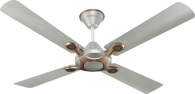 Havells Leganza 4 Blade (1200mm) Ceiling Fan