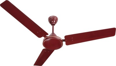 Havells ES 50 Premium 5 Star 3 Blade (1200mm) Ceiling Fan