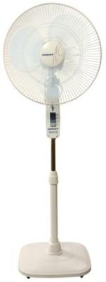 Orient Stand 32 3 Blade (400mm) Pedestal Fan