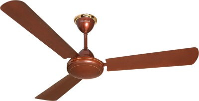 Havells SS-390 3 Blade Ceiling Fan SS 390 Brown