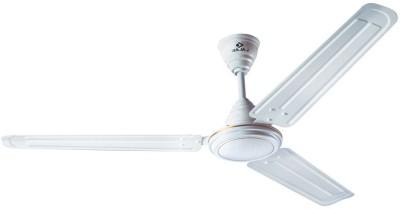 Edge 3 Blade (1200mm) Ceiling Fan