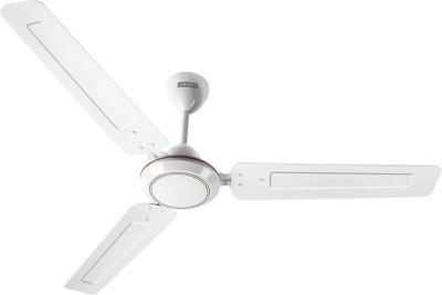 Josh 3 Blade (1200mm) Ceiling Fan