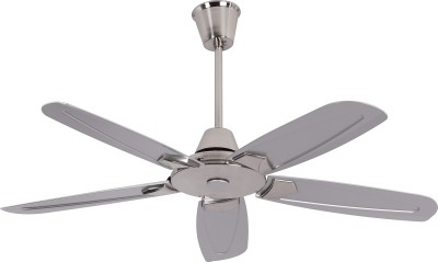 Windkraft-Vienna-5-Blade-(1200mm)-Ceiling-Fan