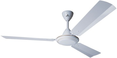 Bajaj Grace DLX 3 Blade (1200mm) Ceiling Fan