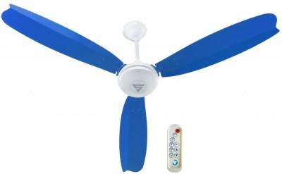 Superfan-Super-A1-3-Blade-(1200mm)-Ceiling-Fan