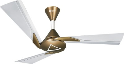 Orient ORINA 3 Blade (1200mm) Ceiling Fan