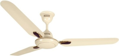 Luminous-Dhoom-3-Blade-(1200mm)-Ceiling-Fan