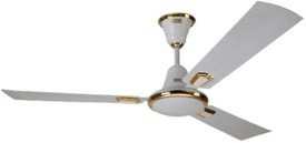 Usha Allure 3 Blade (1200mm) Ceiling Fan