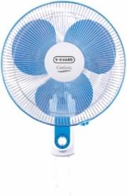 Coolwiz-3-Blade-(400mm)-Wall-Fan