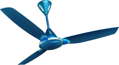 Crompton Greaves Radiance 3 Blade (1200mm) Ceiling Fan