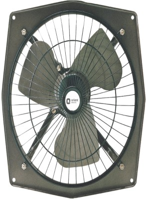 Orient Air Flow 3 Blade (300mm) Exhaust Fan